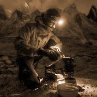 Архив фонарей