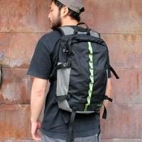 Рюкзаки для скалолазания