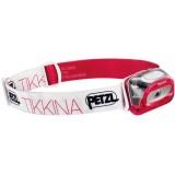 Налобный фонарик Petzl Tikkina (E91HFE) Pink