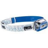 Налобный фонарик Petzl Tikkina (E91HMA) Blue