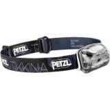 Налобный фонарик Petzl Tikkina (E91HNE) Black