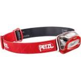 Налобный фонарик Petzl Tikka (E93HMA) Red