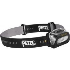 Налобный фонарик Petzl Tikka Pro (E93HN)