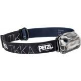 Налобный фонарик Petzl Tikka (E93HNE) Black