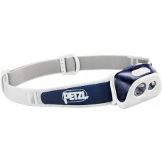 Налобный фонарик Petzl Tikka + (E97HMA) Blue