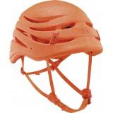 Каска Petzl Sirocco 48-56 см (A73 1O) Orange