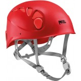 Каска Petzl Elios 53-61 см (A42BR 2) Red 2