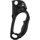 Зажим Petzl Ascension (B17ARN) Sport Black (правый)