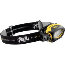 Налобный фонарик Petzl Pixa 1 (E78AHB 2)