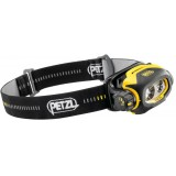 Налобный фонарик Petzl Pixa 3R (E78CHR 2)