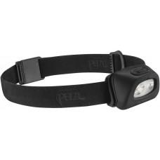 Налобный фонарик Petzl Tactikka + (E89AHB N2) Black