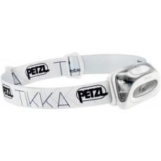 Налобный фонарик Petzl Tikka (E93HFE) White