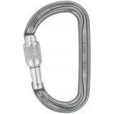 Карабин Petzl Am'D Screw-Lock (M34A SL)