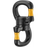 Вертлюг Petzl Swivel Open (P58 SO)