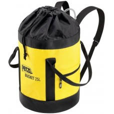 Транспортировочный мешок Petzl Bucket Rope Bag 25L (S41AY 025)