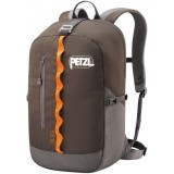 Рюкзак Petzl Bug 18L (S71 G) Grey