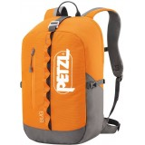 Рюкзак Petzl Bug 18L (S71 O) Orange