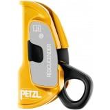 Зажим Petzl Rescuecender (B50A)