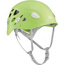 Каска Petzl Elia 50-58 см Green (A48BG)