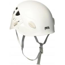 Каска Petzl Elia 50-58 см White (A48BW)