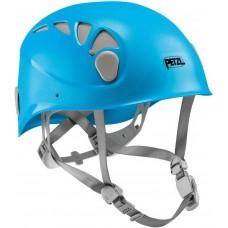 Каска Petzl Elios 48-56 см Blue 1 (A42BB 1)