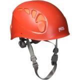 Каска Petzl Elios 48-56 см Red 1 (A42BR 1)
