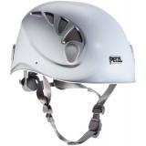 Каска Petzl Elios 48-56 см White 1 (A42BW 1)