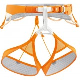 Обвязка Petzl Sitta Orange/White (C 10 AO M)