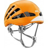 Каска Petzl Meteor Orange 2 (A71BH 2)