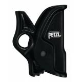 Зажим Petzl Micrograb (B53A)