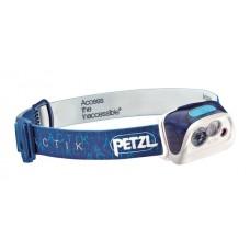 Налобный фонарик Petzl Actik (E99AAC) Blue