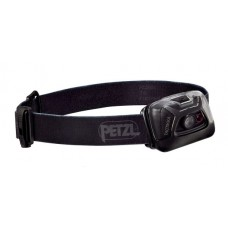 Налобный фонарик Petzl Tactikka (E93ACA) Black