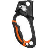 Зажим Petzl Ascension (B17SLN) Black (левый)