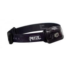 Налобный фонарик Petzl Tikka (E93AAA) Black
