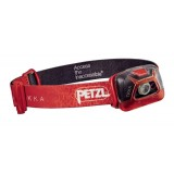 Налобный фонарик Petzl Tikka (E93AAC) Red