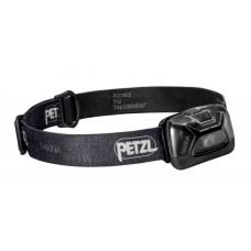 Налобный фонарик Petzl Tikkina Black (E91 ABA)