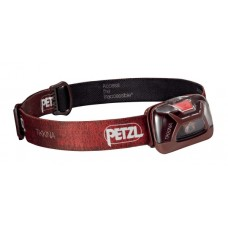 Налобный фонарик Petzl Tikkina Red (E91 ABB)