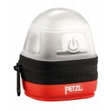 Чехол-лампа для фонарей Petzl Noctilight (E093DA00)