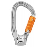 Ролик Petzl Rollclip Z Triact-Lock (P75 TL)