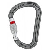 Карабин Petzl William Screw-Lock (M36A SL)