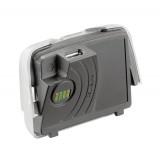 Аккумулятор для фонарей Petzl Reactik, Reactik+ (E922002)