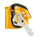Зажим Petzl Asap Lock (B071BA00)