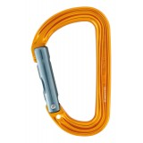 Карабин Petzl Sm'D Wall (M39A S)