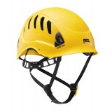 Каска Petzl Alveo Vent 53-63 См (A20VYA) Yellow