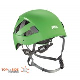 Каска Petzl Boreo 48-58 см (A042CA00) Lime Green