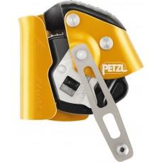 Страховочное устройство Petzl Asap Lock (B71ALU)
