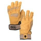 Перчатки Petzl Cordex Plus M (K53 MT) Tan