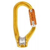Ролик Petzl Rollclip Triact-Lock (P74 TL)