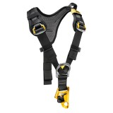 Обвязка Petzl Chest Top Croll (C081CA00)