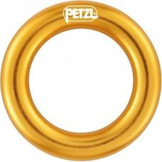 Соединительное кольцо Petzl Ring S (C04620) (40 г)